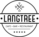 Langtree Cafe Bar Restaurant